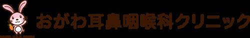 logo-p-c