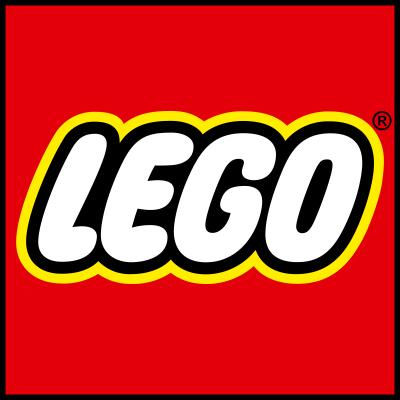 1200px-LEGO_logo_svg